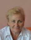 Вера Николаевна ID3692