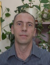 Андрей Дмитриевич ID3694