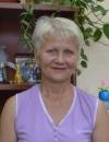 Наталья Николаевна ID3696