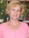 Оксана Ивановна ID3699
