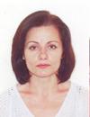 Татьяна ID36