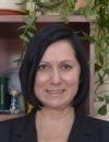 Ирина Владимировна ID3701
