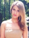 Софья Яшаровна ID3702