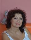 Наталья Александровна ID3703