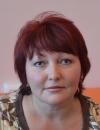 Валентина Николаевна ID3704