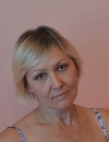 Надежда Евгеньевна ID3706