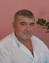 Владимир Анатольевич ID3707