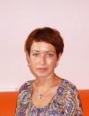 Ирина Юрьевна ID3708