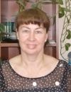Татьяна Константиновна ID3713