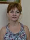 Ирина Павловна ID3730