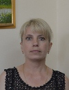 Ольга Николаевна ID 3734