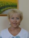 Галина Борисовна ID 3745