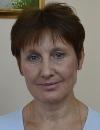 Татьяна Ивановна ID 3746