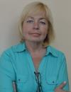Ирина Константиновна ID3747