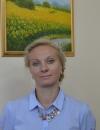 Татьяна Александровна ID3748