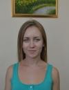 Екатерина Александровна ID3749