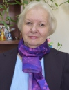 Светлана Митрофановна ID3759
