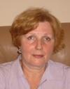 Людмила ID1008