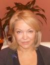Ирина Алексеевна ID3794