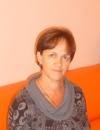 Марина Геннадьевна ID3803