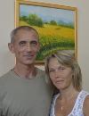 Валентина и Николай ID3806