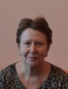 Наталья Германовна ID3807