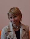 Елена Владимировна ID3808
