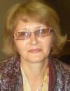Галина ID1011