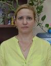 Ирина Алексеевна ID3811