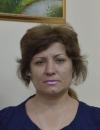 Анна Савельевна ID3814