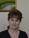 Ирина Анатольевна ID3815