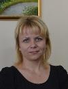 Людмила Михайловна ID3818