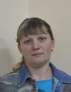 Марьяна Ивановна ID3822
