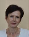 Нелли Федоровна ID3823