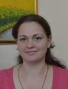 Надежда Владимировна ID3824