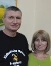 Ирина и Сергей ID3831
