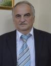 Владимир Владимирович ID3832