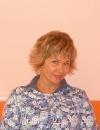 Ирина Анатольевна ID3835
