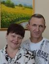 Галина и Владимир ID3840