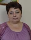 Лилия Николаевна ID3842