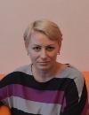 Галина Николаевна ID3843
