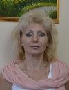 Надежда Юрьевна ID3845