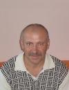 Николай Степанович ID3846