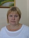 Ольга Николаевна ID3847