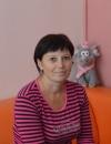 Наталия Дмитриевна ID3849