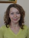 Анна Владимировна ID3850