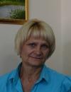 Валентина Николаевна ID3851