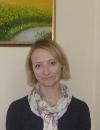 Ольга Леонидовна ID3853