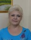 Лидия Петровна ID3854