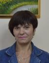 Раиса Ивановна ID3857